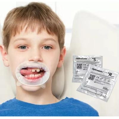 佳沃思,口腔,齿科,耗材,采购