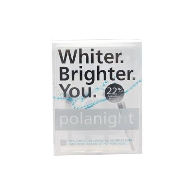 SDI Pola Night 牙齿美白系统-家庭用(火热预定中)